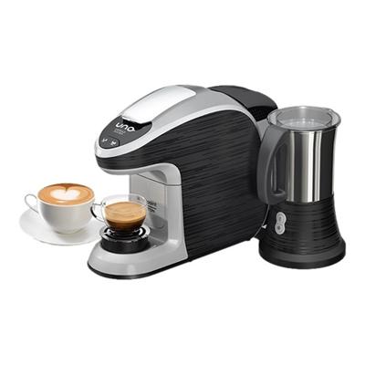 Hotpoint Ariston - HOTPOINT MACCHINA CAFFE UNO MILK