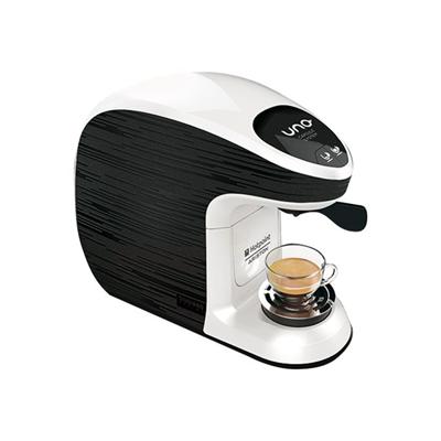 Macchina da caffè Hotpoint - HOTPOINT MACCHINA CAFFE GIUGIARO