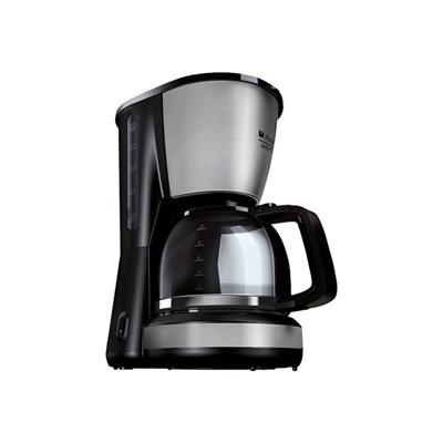 Hotpoint Ariston - HOTPOINT MACCHINA CAFFE AMERICANO