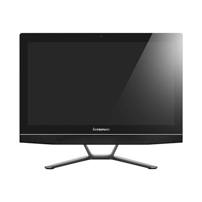Lenovo - IDEA AIO B40-30 CI5-4460