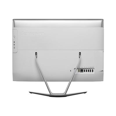 Lenovo - IC C40 -30 4G 1T