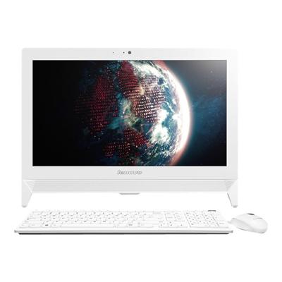 Lenovo - IC C20-00