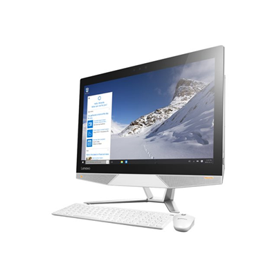 PC All-In-One Lenovo - LENOVO AIO 700-24ISH F0BE