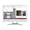 PC All-In-One Lenovo - Lenovo ideacentre aio 300-23isu