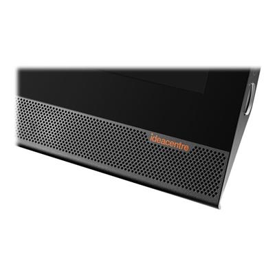 Lenovo - IC AIO 300-23ISU I3/4G/1T/W10