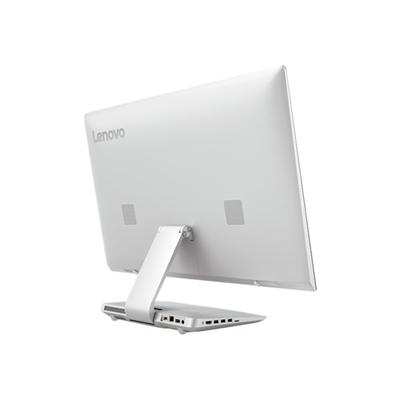 Lenovo - !IC AIO 910-27ISH I5/8GB/1TB