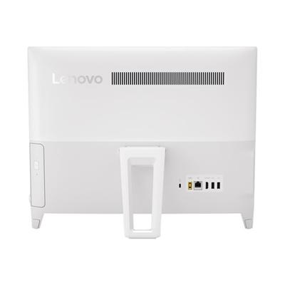 Lenovo - IC AIO 310-20IAP CEL/4GB/1TB
