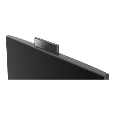 Lenovo - IDEACENTRE AIO 520-24IKU 23 8  FHD