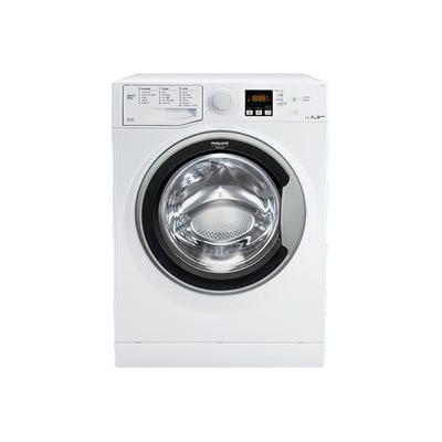 Hotpoint - HOTPOINT LAVATRICE RSF723 SIT/1