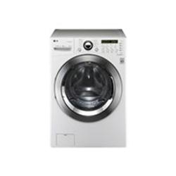 Lavatrice LG - Lg lavatrice f1255fd