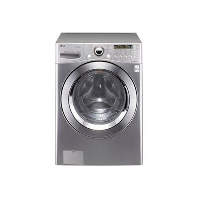 Lave-linge LAVATRICE 1.200 GIRI  MOTORE INVERTER DIRECT DRIVE GARANTITO 10 ANNI            SMART DIAGNOSIS  VAPORE  COLORE INOX CLASSE A2PIÙ
