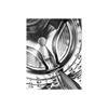 F12A8TDA_MK - détail 2