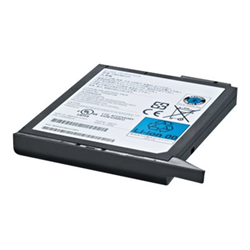 Batteria Fujitsu - F1554-l500