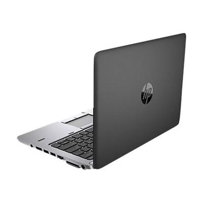 HP - HP ELITEBOOK 725 A10-7300 12