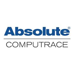 Software Fujitsu - Computraceone  abo. 1y