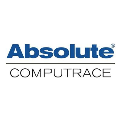 Fujitsu - COMPUTRACEONE ATP PER TRACCIARE NB