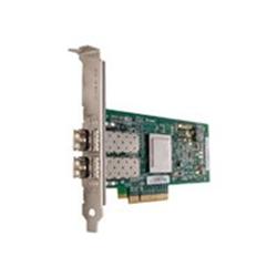 Controller raid Fujitsu - Fc ctrl 8gb/s 2 channel qle2562