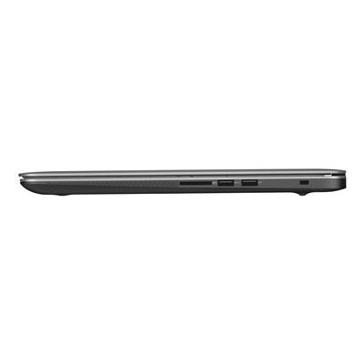 Dell - PRECISION M3800