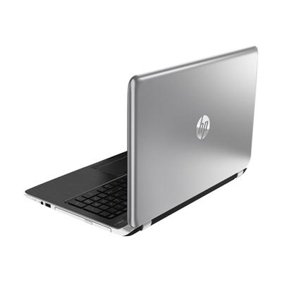 HP - 15-N096EL I5-4200U 4G 500GB HDD
