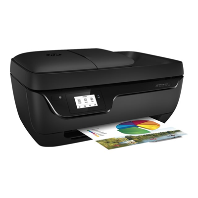 Multifunzione inkjet HP - HP OFFICEJET 3834