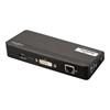 Station d'accueil Fujitsu - Fujitsu USB Port Replicator...