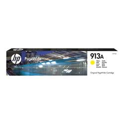 HP - 913a