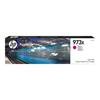 F6T82AE - dettaglio 1