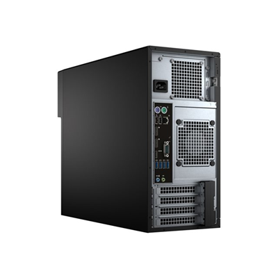 Dell Technologies - PRECISION T3620