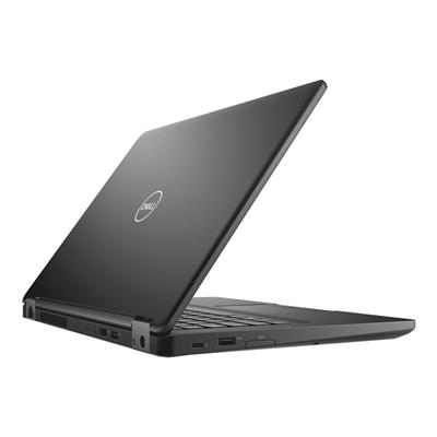 Dell - LATITUDE 5490