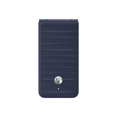 Ngm - CLAIM TASTGRAND DS2.8 FT8 5MP WTSUP