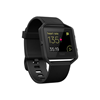 Smartwatch Fitbit - Fitbit Blaze - Bronze - montre...