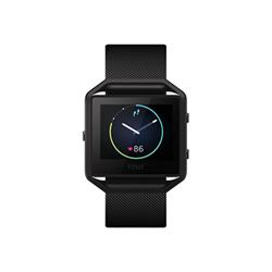 Smartwatch Fitbit - Fitbit blaze  - canna di fucile - s