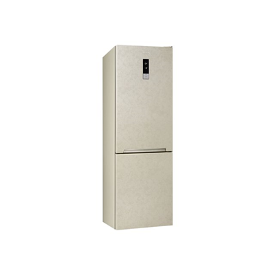 Smeg - COMBINATO 341LT 185 X 62 NO FROST -
