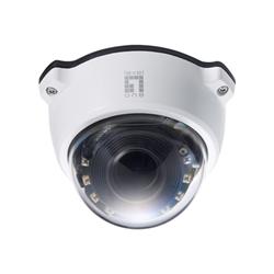 Telecamera per videosorveglianza Digital Data - Zoom nwcam outdoor