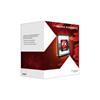 FD6300WMHKBOX - dettaglio 2