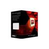 FD6350FRHKBOX - dettaglio 1