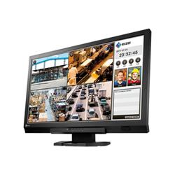 Monitor LED EIZO EUROPE GMBH - Duravision 23  surveillance