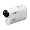 Cam�ra sportive Sony - Sony Action Cam-FDR-X1000VR -...