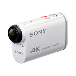 Action cam Sony - X1000vr