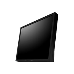 Monitor LED EIZO EUROPE GMBH - Duravision 19  surveillance