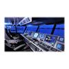 FDU2603WT-OP - dettaglio 4
