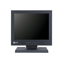 "Écran LED EIZO DuraVision FDX1003 - Écran LED - 10.4"" - 1024 x 768 - TN - 600 cd/m² - 700:1 - 16 ms - DVI-D, VGA"