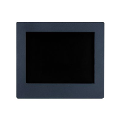 "Écran LED EIZO DuraVision FDX1003-P - Écran LED - 10.4"" - fixe - 1024 x 768 - TN - 550 cd/m² - 700:1 - 16 ms - DVI-D, VGA"