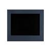 FDX1203TP - dettaglio 4