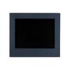 FDX1501-A-P - dettaglio 1