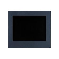 """Écran LED EIZO DuraVision FDX1501-AP - Écran LED - 15"""" - fixe - 1024 x 768 - TN - 400 cd/m² - 600:1 - 8 ms - DVI-D, VGA"""