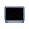 FDX1501T-A-C - détail 1