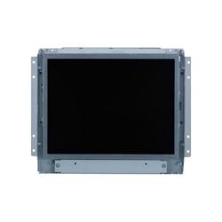 "Écran LED EIZO DuraVision FDX1501T-AC - Écran LED - 15"" - cadre ouvert - écran tactile - 1024 x 768 - TN - 320 cd/m² - 600:1 - 8 ms - DVI-D, VGA"