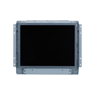 EIZO EUROPE GMBH - DURAVISION 15  INDUSTRIAL MONITORS