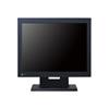 FDX1501T-A-P - dettaglio 2